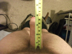 Thought I Had a Big Penis | Show Your Tiny Dick: Small Penis Humiliation (SPH)