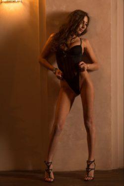 Foot Mistress high heel humiliation webcam for foot slaves