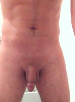 little dick soft #1