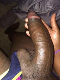Beautiful piece of man meat