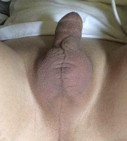 mini boner