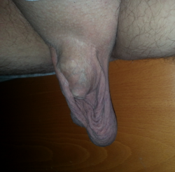 Size doesn't matter? Here you go girls, come get it!