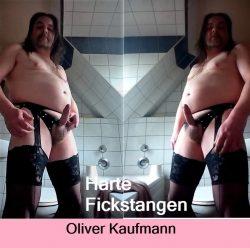Geilsau Oliver Kaufmann
