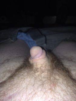 How about this cock? Who do you think you are trying to call that a cock?