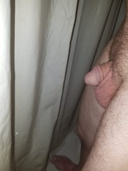 My tiny cock: Various penis sizes are worthy of being called a cock