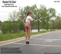 Cheap Transvestite Street Whore
