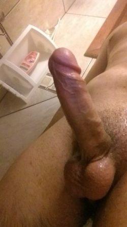 Do I have a tiny dick? x3