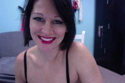 Mistress Alexis here, 39, cuckoldress & femdom