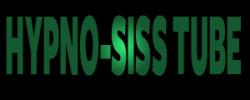 HYPNO_SISS TUBE