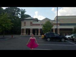 Grocery Shopping the Fem Sissy Way ft. Denver Shoemaker