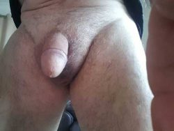 More of a grower than a shower