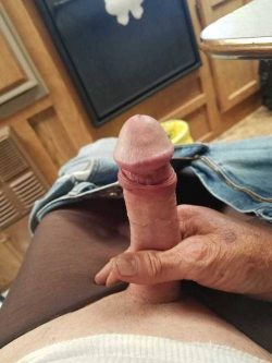 My small dick feels so good! What you all think?