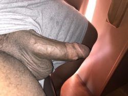 Rate this hard dick!
