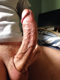 sytd: Was leaking cum just taking this pic for the sexy girls at…