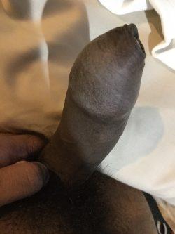 ap girls pussy potos