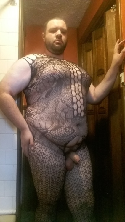 Tiny dick white boy has accepted his place as a sissy fag