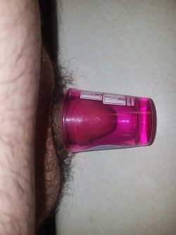 Does this color make me look like a sissy slut?