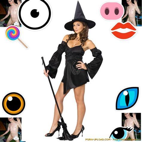 Halloween Basingstoke