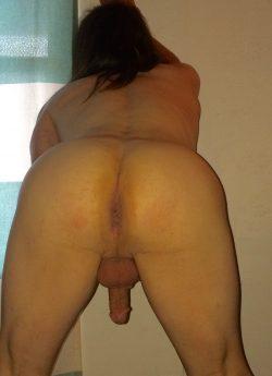 Jasmyna ass