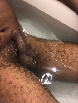 Rate some dick this morning!