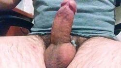 Small dick cumming – XVIDEOS.COM