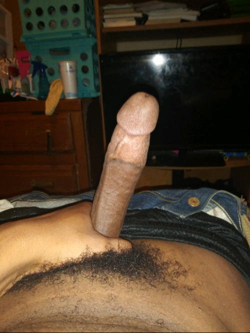 How do you all rate this hard cock?