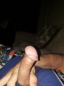 Rate my tiny dick