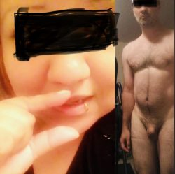 Woman humiliates beta male online