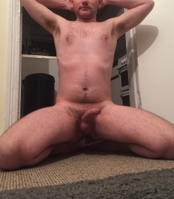 Submissive faggot for use!