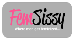 Fem Sissy: Sissification, Feminization, Sissy Cams