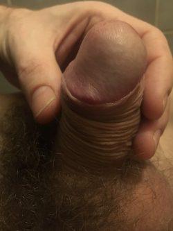 Fingerjob :)