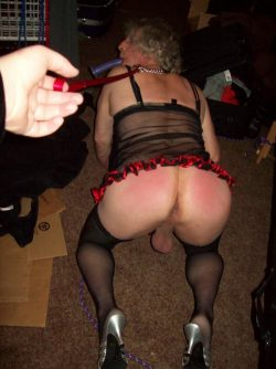 I am forever a sissy faggot, love getting pegged with strapons and taking cock