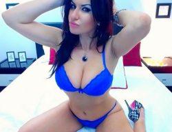MILF Mistress SPH Webcam