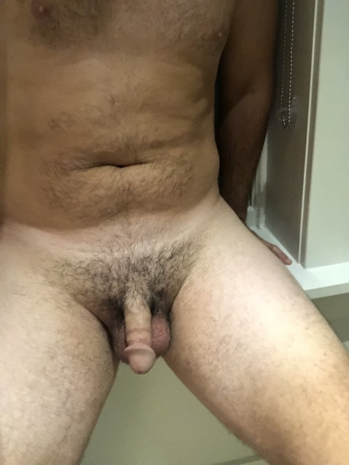 My girlfriend laughs at the size of my penis