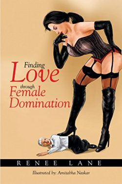 Ms Renee Lane's fantastic book. A must read for people into the BDSM lifestyle and out.