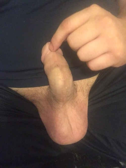 Two finger tugger with tiny taters