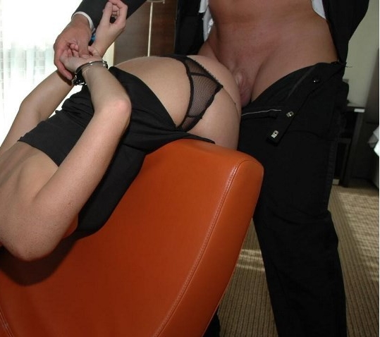 My Fantasy – Sissy for use