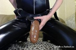 Become the Sissy You Are on the Inside Pantyboy