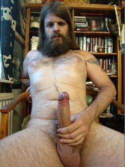 RATE MY COCK
