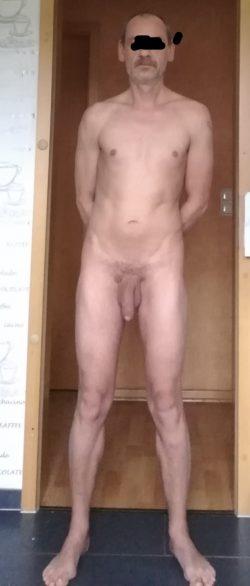 Faggot flesh