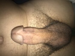 My beautiful cock