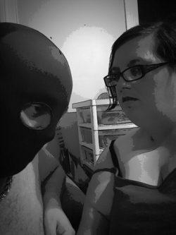 fffmarvin dominated my Mistress