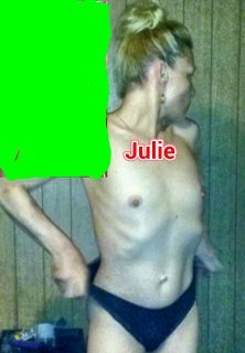Mistress Julie