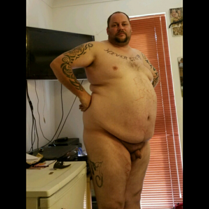 Sissy faggot