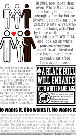 White marriage
