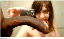Selfie Its Proof