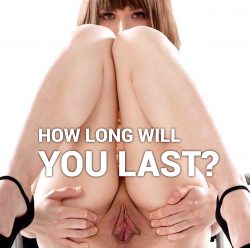 How long will you last?