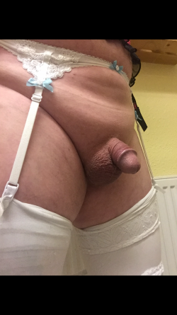 Loser cock husband