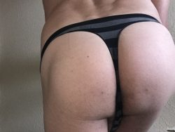 Please rate my booty