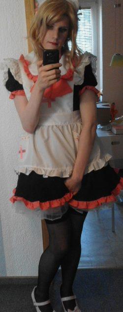 Sissy Alice